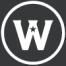 1_Westport
