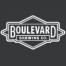 4_Boulevard